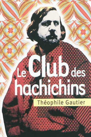club-des-hachichins