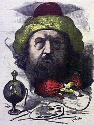 gauthier-et-cannabis