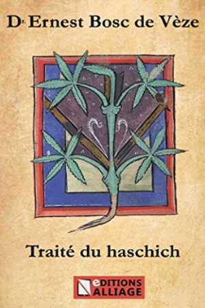 traité-du-haschich